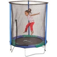Plum Junior Trampoline & Enclosure