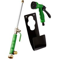 Expandable Hose Accessory Kit.