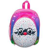 Hatchimals Backpack with Lunch Bag