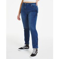 Joe Browns Embroidered Jeans.
