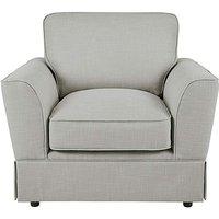 Crawford Valance Chair