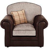Georgie Chair