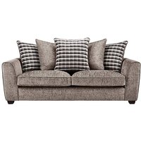 Blakely 3 Seater Sofa