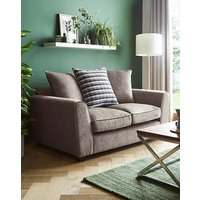 Blakely 3 Seater plus 2 Seater Sofa