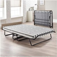 JAY-BE Double Fold Bed Airflow Mattress