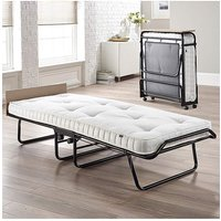JAY-BE Single Fold Bed Pocket Mattress