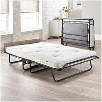 JAY-BE Double Fold Bed Pocket Mattress
