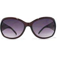 Viva La Diva Mila Sunglasses