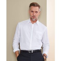 WILLIAMS & BROWN LONDON Shirt Regular