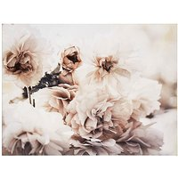 Graham & Brown Blossoms Wall Art