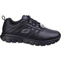 Sure Track Erath Sr Shoe.