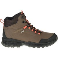 Merrell Forestbound Mid WP.