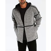 Adidas Zne Reversible Hooded Jacket