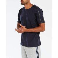 Adidas Zne T-shirt