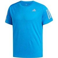 Adidas Response Training T-shirt