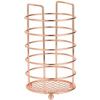Copper Utensil Holder at JD Williams Catalogue