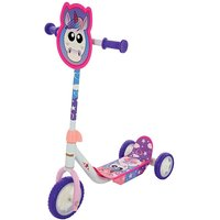 Image of Unicorn Deluxe Tri-scooter