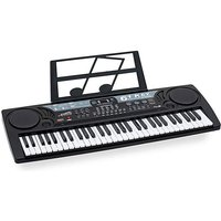 Image of Academy of Music 61 Key Keyboard