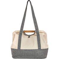 Canvas Laundry & Storage Bag