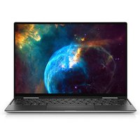 Dell XPS 13.3in Core i5 Laptop