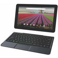RCA 2in1 Maven 11 Pro Tablet
