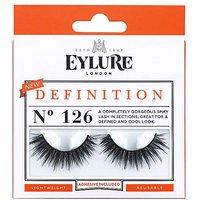Eylure Definition Lash 126.