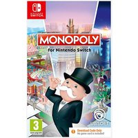 Monopoly - Switch.