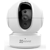 EZVIZ C6CN Pan/Tilt Indoor Camera.