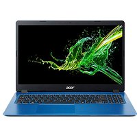 Acer Aspire 3 i3 256SSD 15.6in Laptop