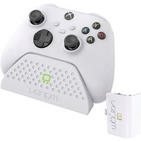 Xbox Series S Single Docking Station.