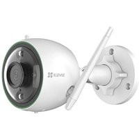 EZVIZ C3N Outdoor Camera.