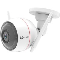 EZVIZ C3W Outdoor Camera.