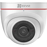 EZVIZ C4W Outdoor Camera.