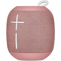 Ultimate Ears Bluetooth Portable Speaker