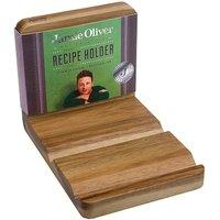 Jamie Oliver Recipe Holder