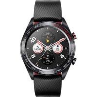 Honor Watch - Black.