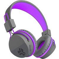 Image of Jbuddies Studio Purple BT