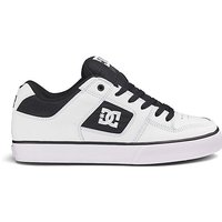 DC Pure Trainers