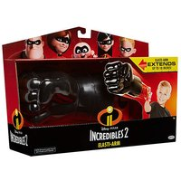 Incredibles Elasti-Arm