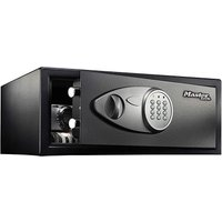 Masterlock Large Digital Safe
