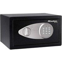MasterLock Medium Digital Safe