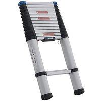 Zarges Telemaster Telescopic Ladder 3.3M