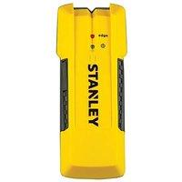 Stanley Stud Detector