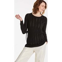 Tie Side Tunic at JD Williams Catalogue