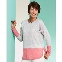 Super Soft Premium Jumper