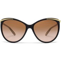 Ralph By Ralph Lauren Cateye Sunglasses
