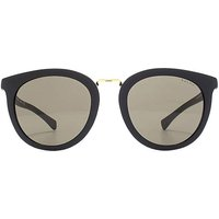 Ralph By Ralph Lauren Round Sunglasses