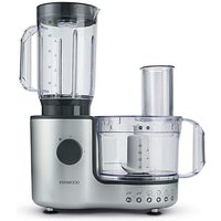 Kenwood FP195A Multipro Food Processor.