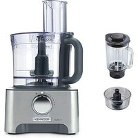 Kenwood Multipro Classic Food Processor.