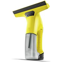 Karcher W V 6 Plus N Window Vacuum.